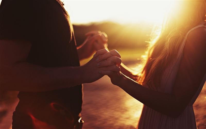 Ученые рассказали о главном секрете счастливых отношений