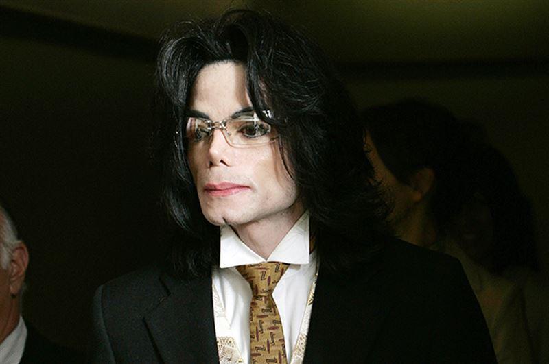 Останки Майкла Джексона планируют эксгумировать