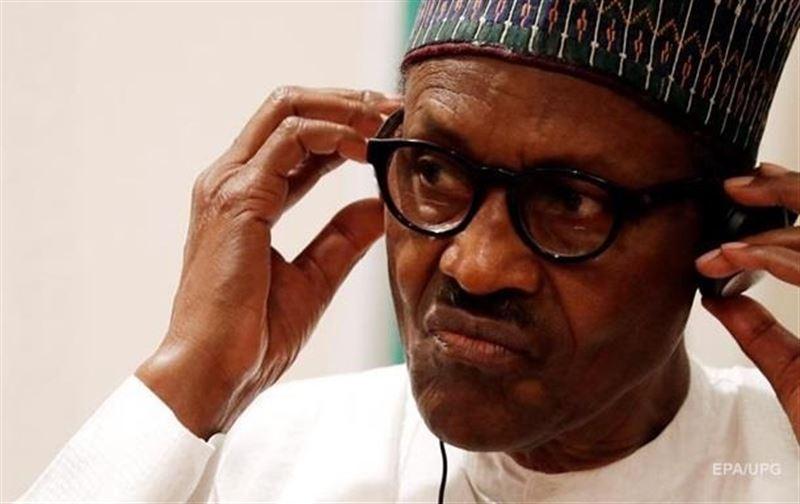 14 человек погибли в давке после речи президента в Нигерии