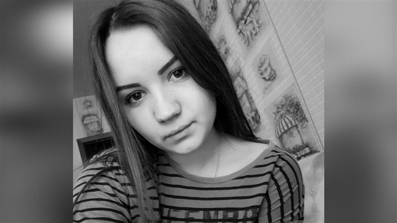 Суд Костаная осудил виновных в смерти 18-летней Дарьи Махартовой