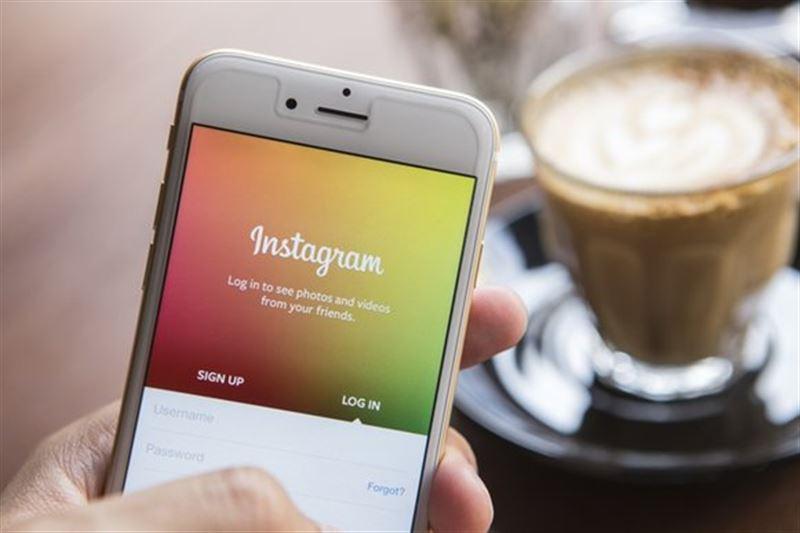 Пользователи Instagram пожаловались на массовое исчезновение подписчиков