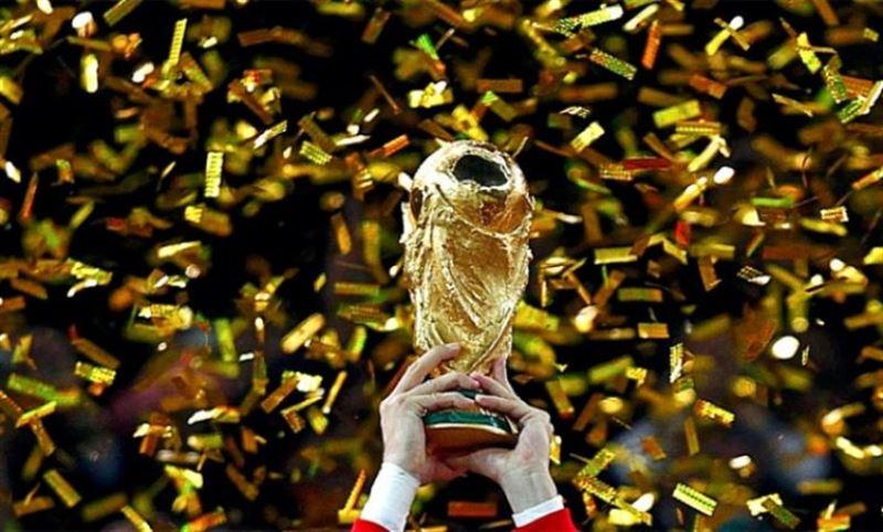 Аргентина, Чили, Уругвай и Парагвай хотят заполучить чемпионат мира-2030