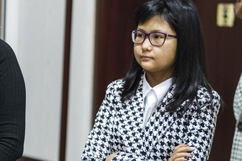 Қазақстандық шахматшы Бибісара Асаубаева елге оралмақ
