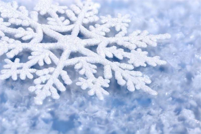 Какая погода ждет казахстанцев 17 февраля