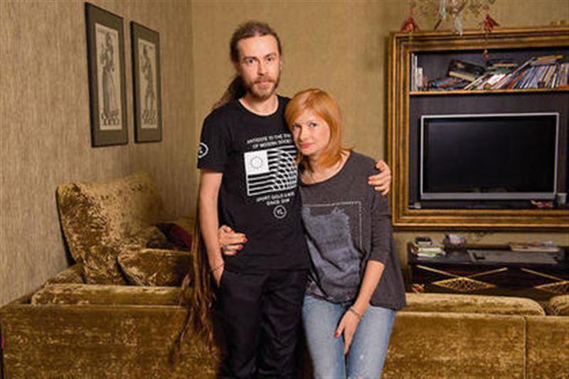 Мать Децла назвала возможную причину его смерти