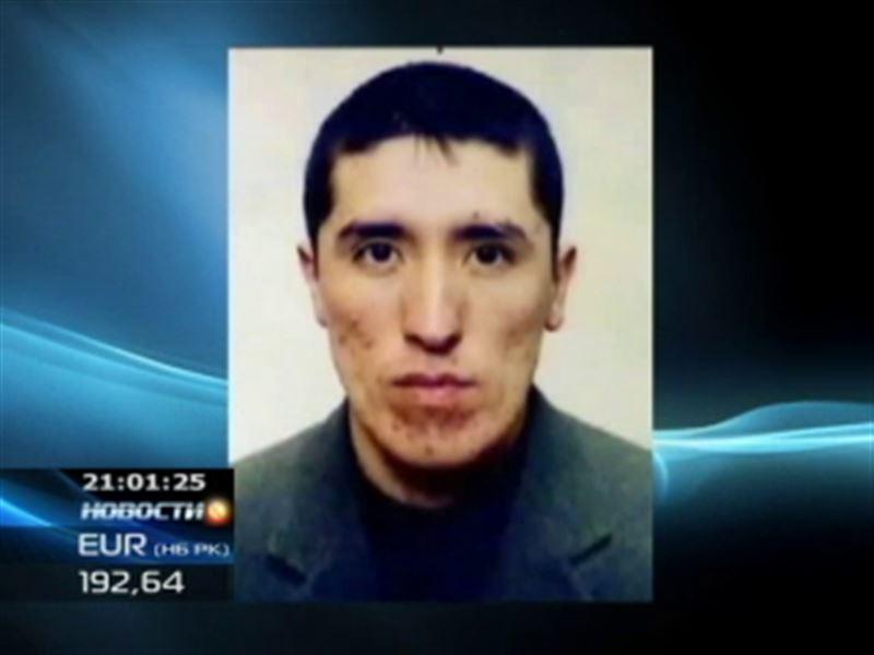 В Таразе начался суд над пособниками террориста Максата Кариева