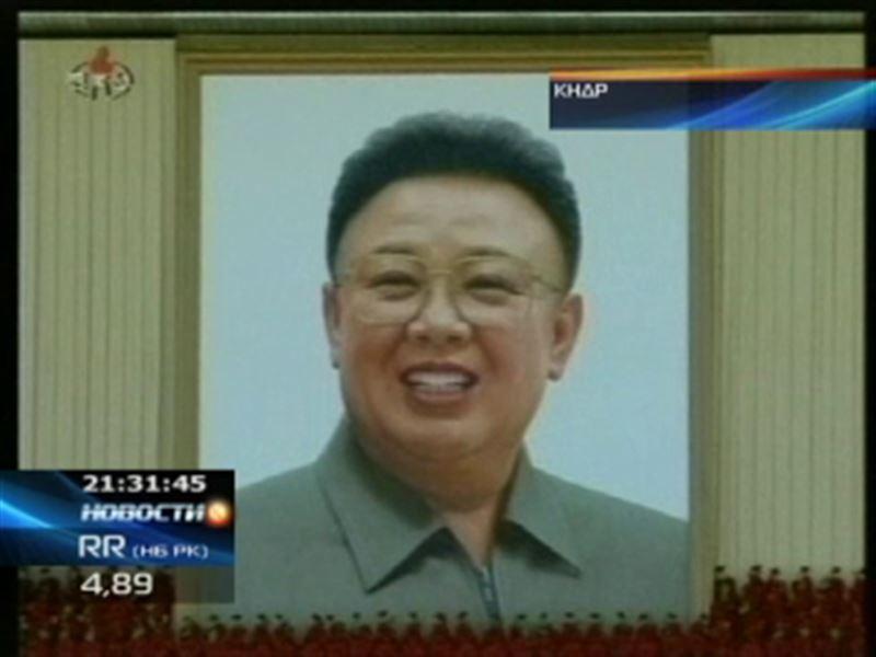 70-летие Ким Чен Ира было омрачено трагедией