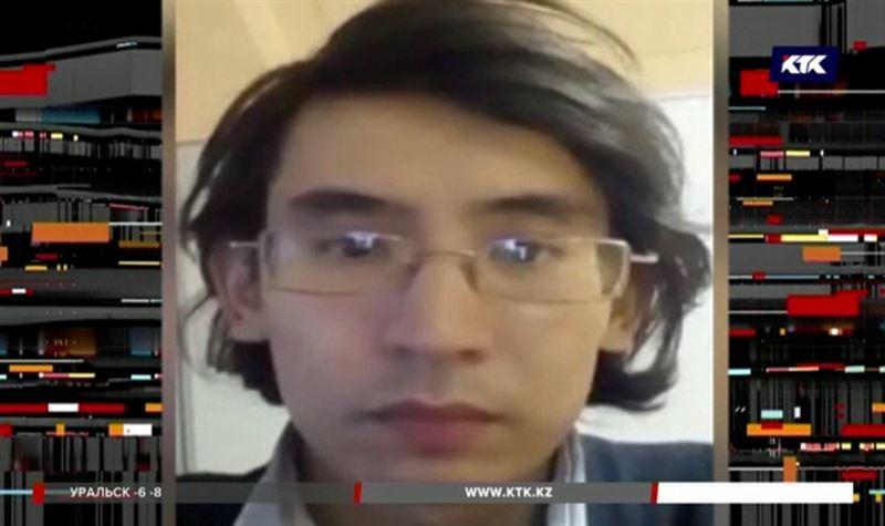 Казахстанец, который хотел зарезать педагога, не идёт на контакт с дипломатами