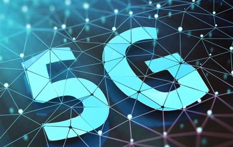 Тестирование технологии 5G в Казахстане ожидается в этом году