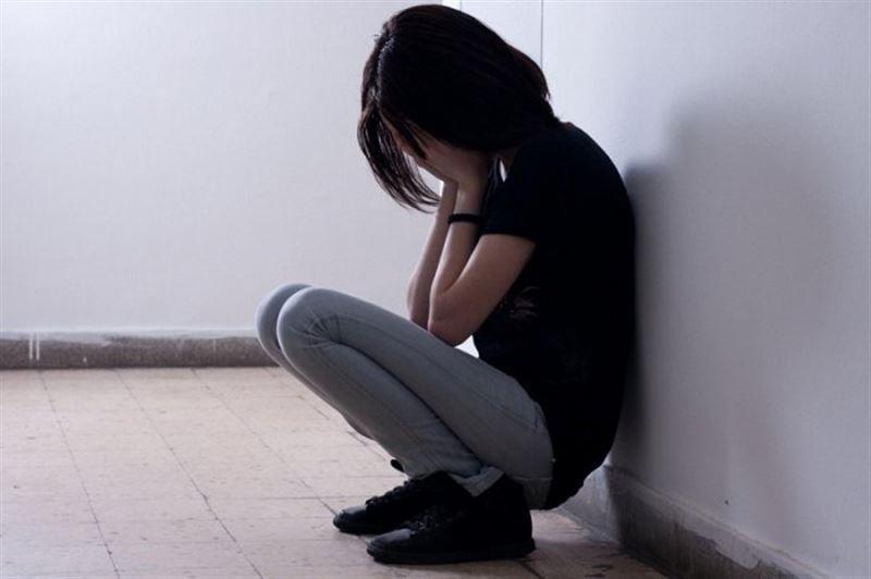 16 жастағы оқушы жаппай зорлау әрекетінен соң жүкті болып қалды