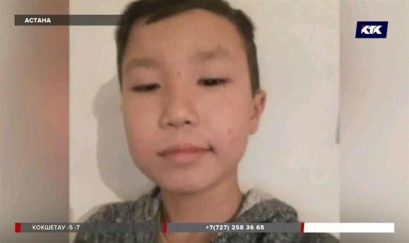 Астанинского школьника нашли мёртвым на дне открытого колодца