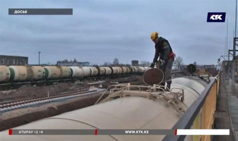 Узбекистан готов покупать до 5 миллионов тонн нашей нефти