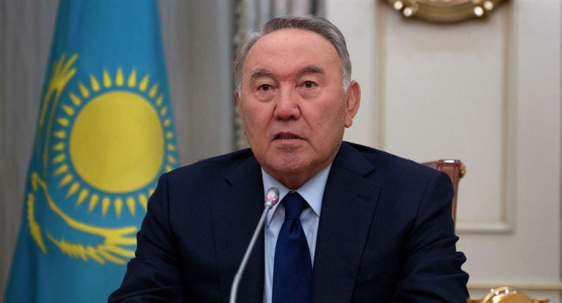 Нұрсұлтан Назарбаев үкіметті отставкаға жіберді