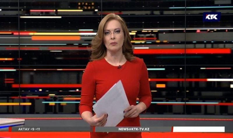 Нурсултан Назарбаев принял отставку правительства