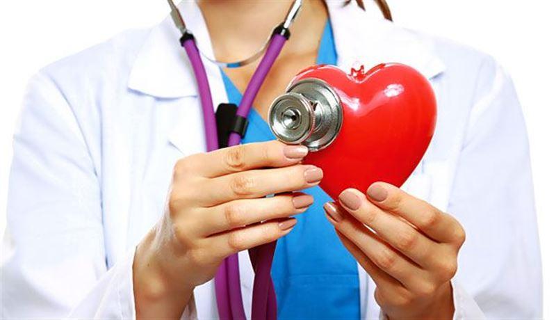 Простой способ проверить здоровье сердца у мужчин назвали эксперты