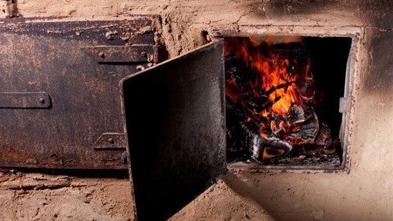 В Алматы семья из 7 человек отравилась угарным газом