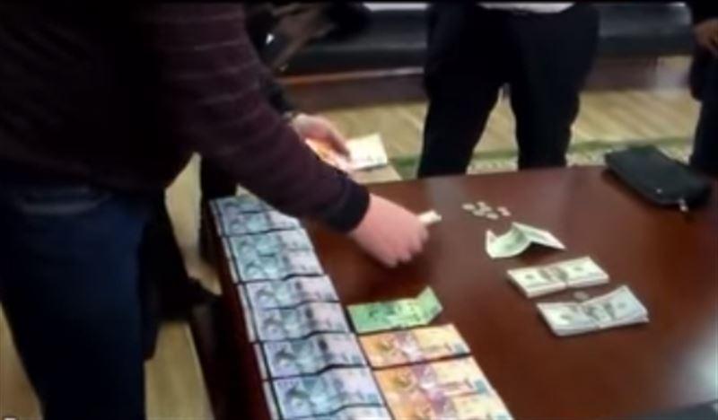Начальника железнодорожной станции подозревают в получении взяток