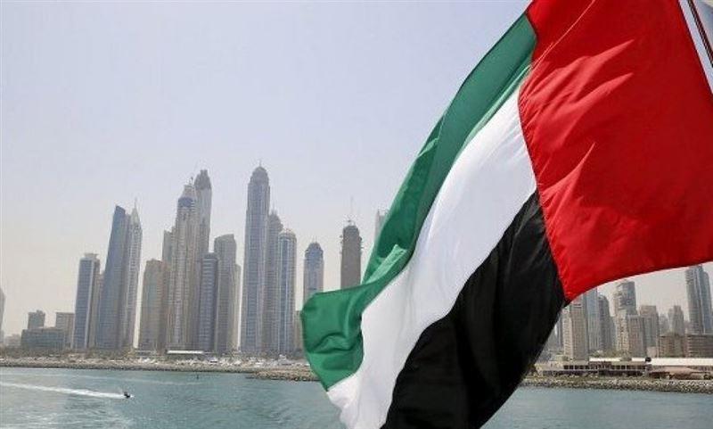 Власти ОАЭ простят гражданам почти 100 миллионов долларов долгов