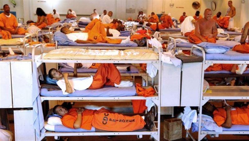 Отсидевшему в тюрьме 39 лет невиновному американцу выплатят 21 миллион долларов