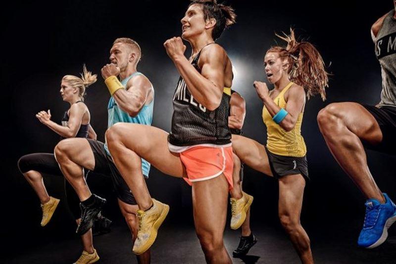 Ученые назвали самую эффективную тренировку для снижения веса