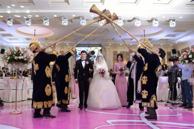 В Узбекистане запретят браки между близкими родственниками