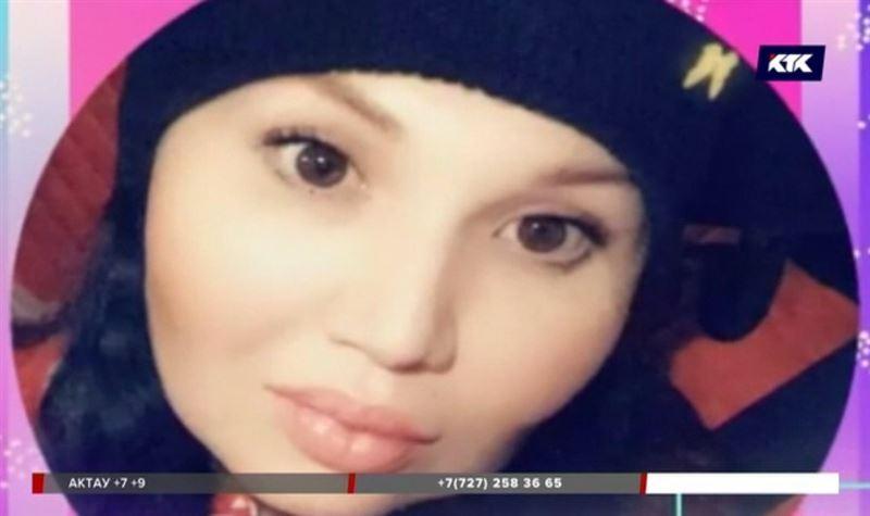 Тело казахстанки, умершей после липосакции, доставили на родину
