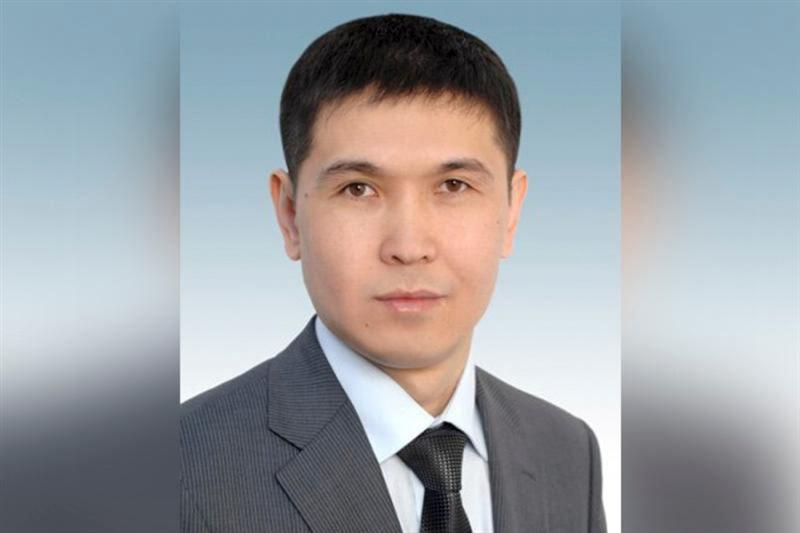 Назначен посол Казахстана в Объединенных Арабских Эмиратах