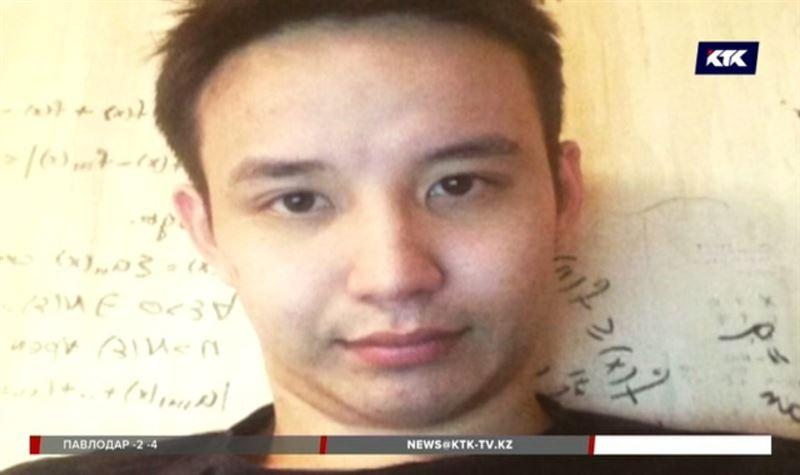 В общежитии МГУ нашли мертвым студента из Казахстана