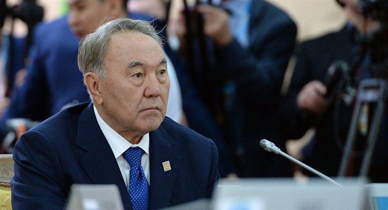 Президент выразил соболезнования семьям погибших при взрыве в Таразе