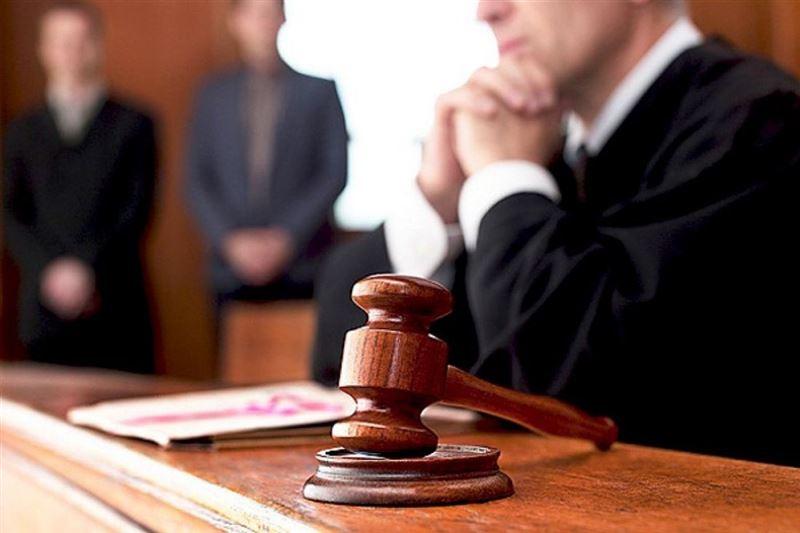 Суд отказался повышать скоростной лимит на ВОАД и Аль-Фараби