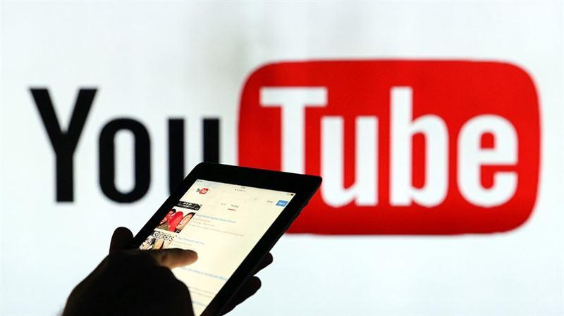 Из-за педофилов на YouTube запретили комментировать все видео с участием детей
