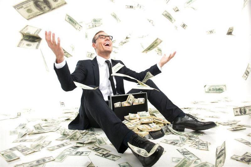 За год в мире стало на 430 миллиардеров меньше