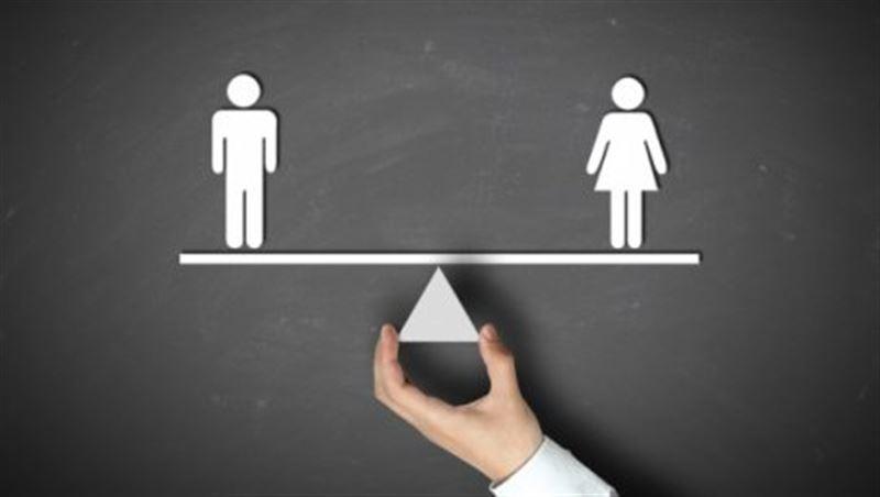 Казахстан оказался в тройке лидеров стран ЦА по уровню гендерного равенства