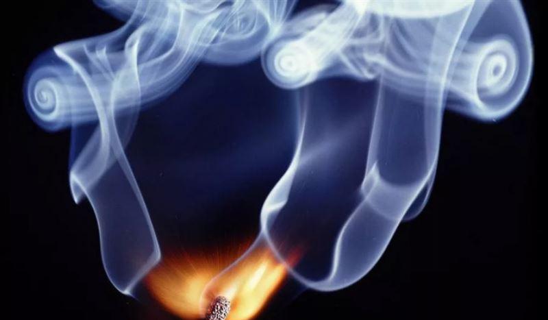 В Туркестанской области погибли четыре человека, отравившись газом