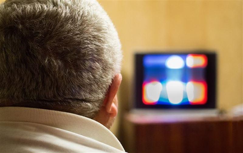 Ученые назвали новую опасность просмотра телевизора