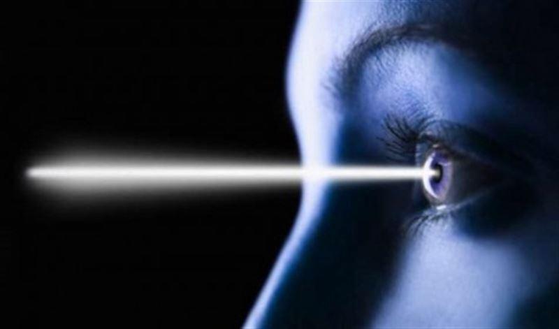 Ученые придумали, как подарить людям возможность видеть в темноте