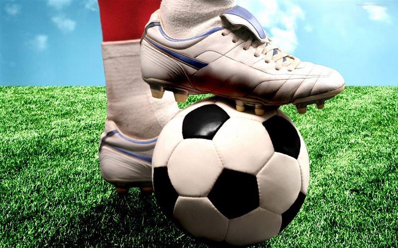 В футбольные правила внесли серьезные изменения