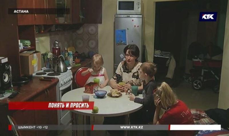 При начислении пособий учтут пенсии бабушек и дедушек