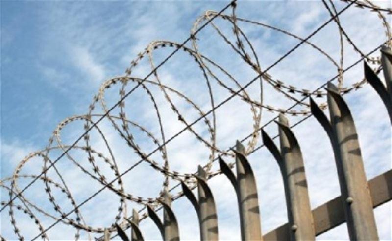 Заключенные избили сотрудника колонии в Алматинской области