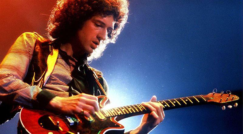 Queen рок тобының алғашқы бас-гитарашысы көз жұмды