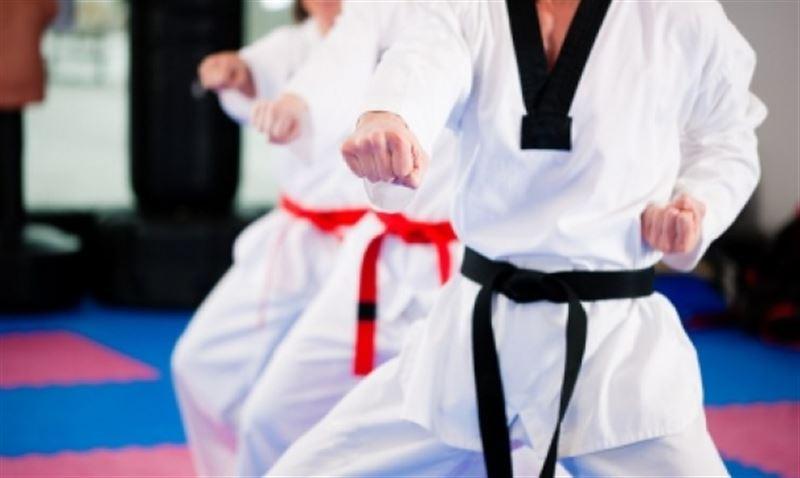 Подросток умер на тренировке по каратэ в Карагандинской области