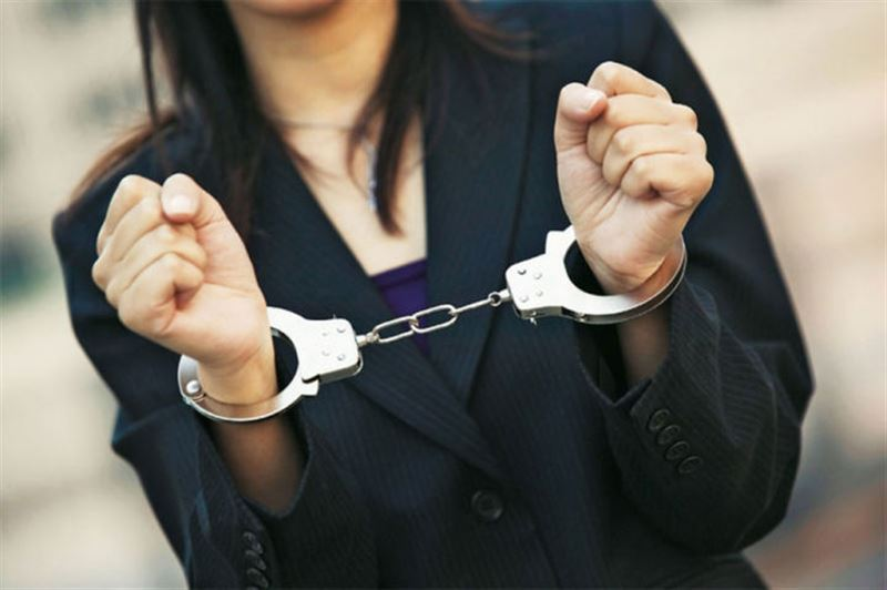 Стали известны подробности задержания казахстанки в Китае