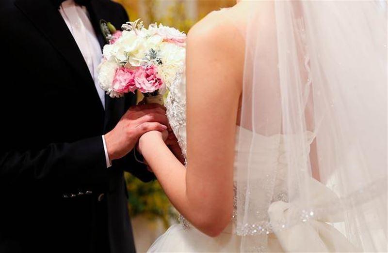 Ученые рассказали о влиянии брака на здоровье мужчин и женщин