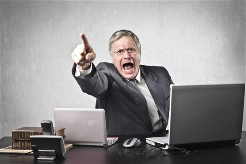 Психологи объяснили ненависть к коллегам на работе