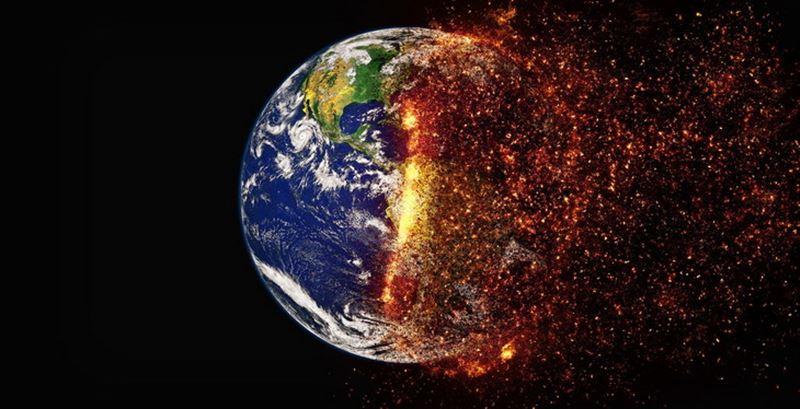 Ученые нашли единственный способ остановить глобальное потепление