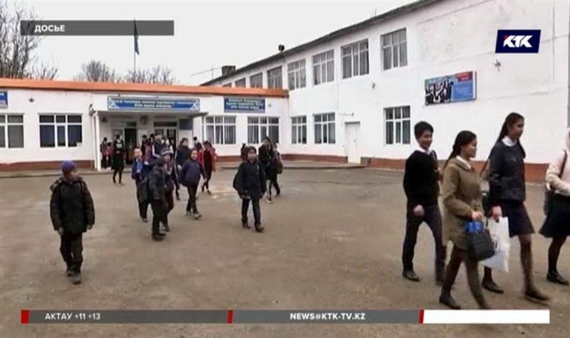 Наказание для педофилов ужесточат в Казахстане