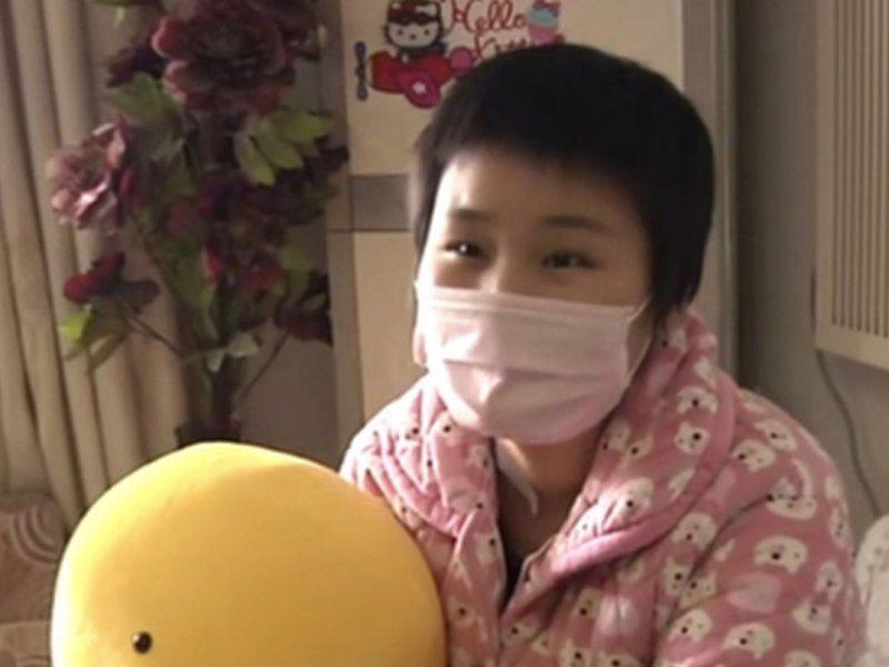 Мужчина пожертвовал собой, чтобы спасти свою дочь