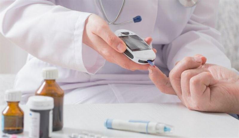 Ученые: умственный труд ведет к сахарному диабету у женщин