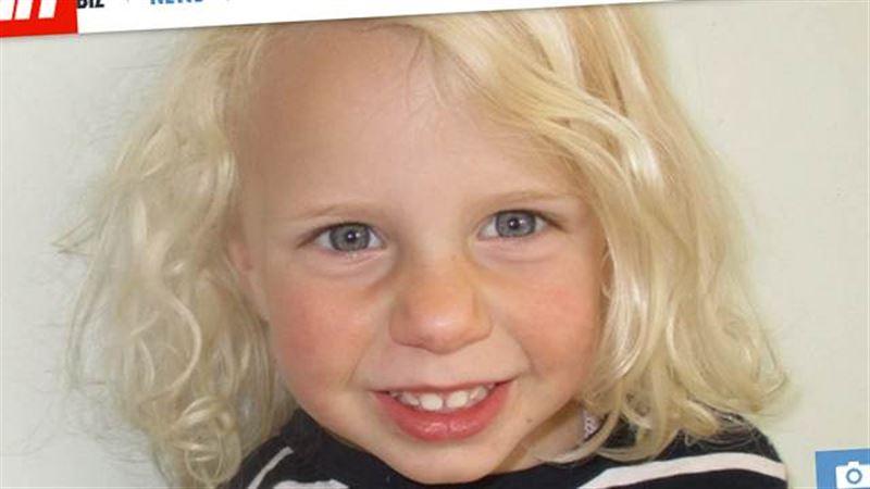 Мать из-за ревности утопила 3-летнюю дочь, заподозрив мужав измене