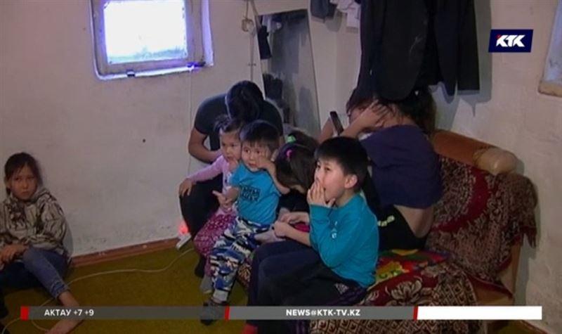 Детсады, стоматологи и автобусы станут бесплатными для многодетных Астаны